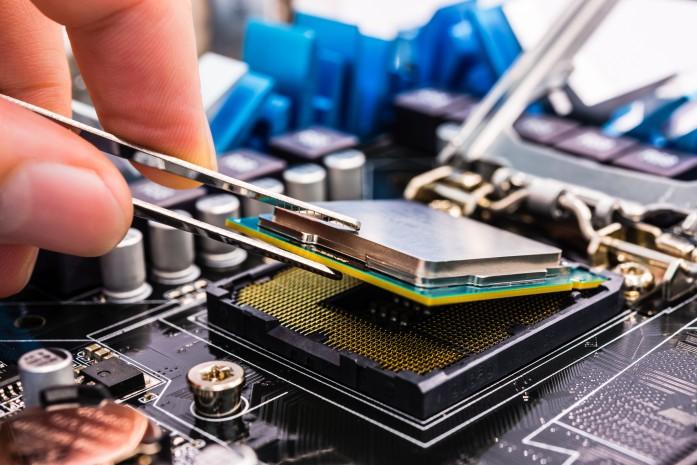 Computer Repair - Las Vegas Wireless And Repairs